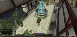 3_Eldevin-Screenshot-2