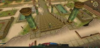5_Eldevin-Screenshot-4