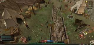 6_Eldevin-Screenshot-5