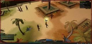7_Eldevin-Screenshot-6