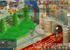 Cyber Monster 2 screenshot 5