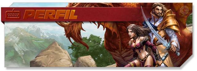 EverQuest Next - game profile - ES