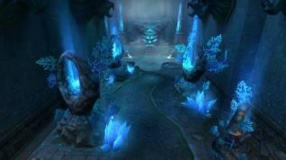 NH Dungeon 2