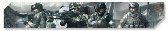 SKILL Special Force 2 - news