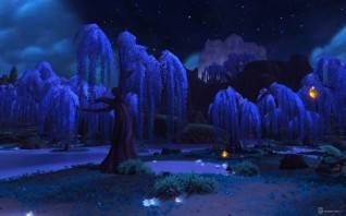 Shadowmoon_Valley_006