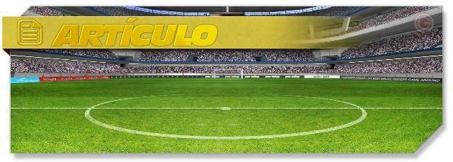 Soccer Games - Article - ES