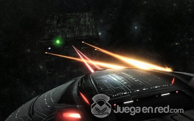 Star trek online 8s JeR4