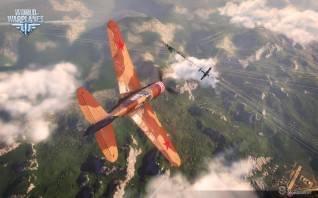 WoWP_Screens_Combat_Image_02