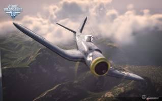 WoWP_Screens_Combat_USA_Image_02