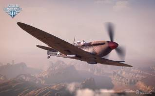 WoWP_Screens_Warplanes_Britain_Image_04