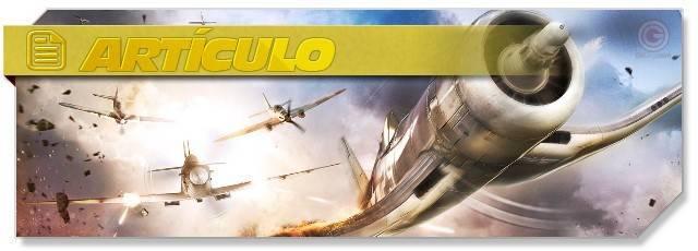 Artículo: Los juegos gratuitos de aviones