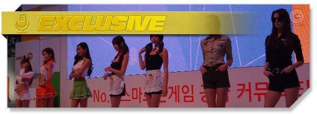 g-star photo gallery headlogo