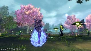 raiderz_assassin_update_screenshot_003