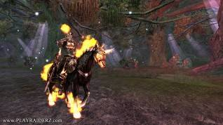raiderz_assassin_update_screenshot_006