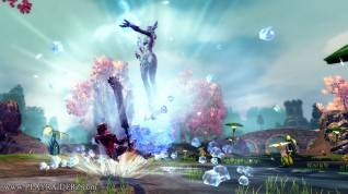 raiderz_assassin_update_screenshot_011