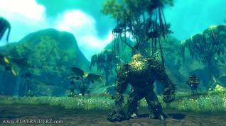 raiderz_assassin_update_screenshot_014