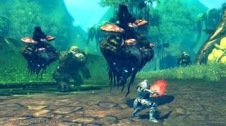 raiderz_assassin_update_screenshot_015