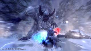 raiderz_assassin_update_screenshot_018