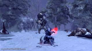 raiderz_assassin_update_screenshot_019