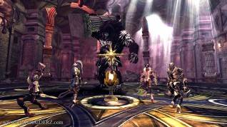 raiderz_assassin_update_screenshot_021
