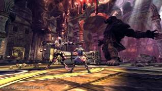 raiderz_assassin_update_screenshot_022
