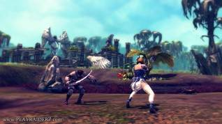 raiderz_assassin_update_screenshot_023