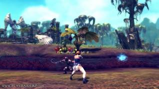 raiderz_assassin_update_screenshot_024