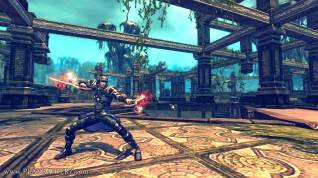 raiderz_assassin_update_screenshot_025