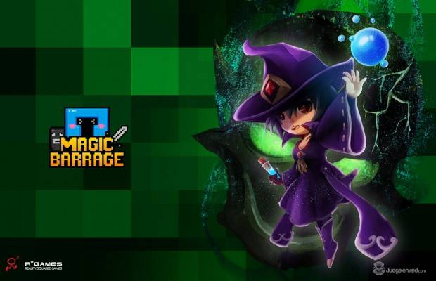 2_Magic-Barrage-Wallpaper-2