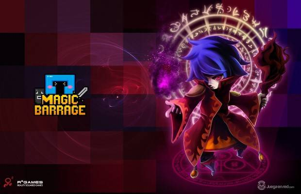 3_Magic-Barrage-Wallpaper-3