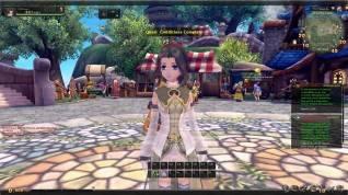 Aura Kingdom  (13)