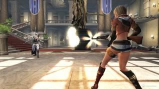 GunZ 2 The Second Duel screenshot (1)