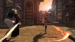 GunZ 2 The Second Duel screenshot (8)