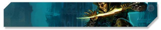Might and magic Duel of Champions - news