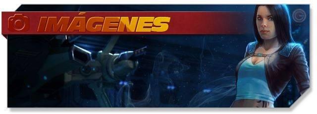 Star Conflict - Screenshots - ES