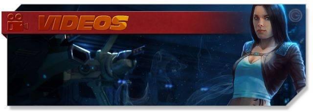 Star Conflict - Videos - ES