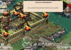 Goodgame Empire screenshot 3