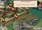 Goodgame Empire screenshot 3