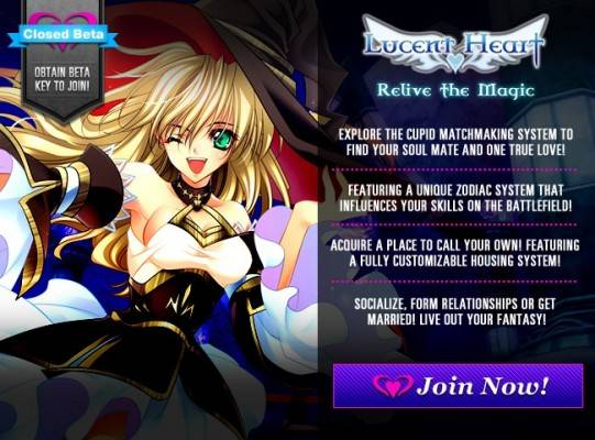 lucent_heart_Closed_Beta_Giveaway