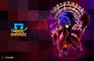 3_Magic-Barrage-Wallpaper-3