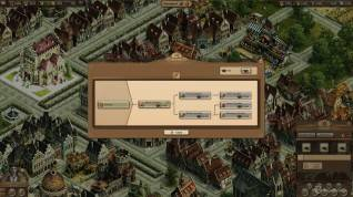 Anno Online Monuments screenshots4