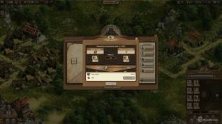 Anno Online Monuments screenshots7