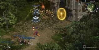 Arcane Chronicles screenshot (5)