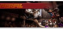 BasketDudes - Game Profile - ES