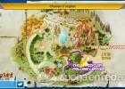 LEGO Legends of Chima Online screenshot 5