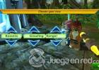 LEGO Legends of Chima Online screenshot 9