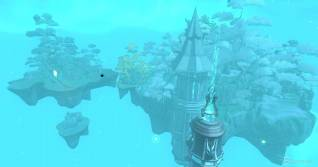 EverQuest 2 review05