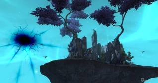EverQuest 2 review06