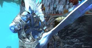 EverQuest 2 review10