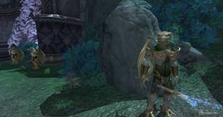 EverQuest 2 review12